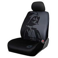 Star Wars Automotive Seat Covers -