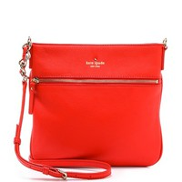 Cobble Hill Ellen Shoulder Bag
