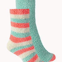 Must-Have Cozy Sock Set