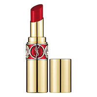 Sephora: Yves Saint Laurent : Rouge Volupté Shine : lipstick