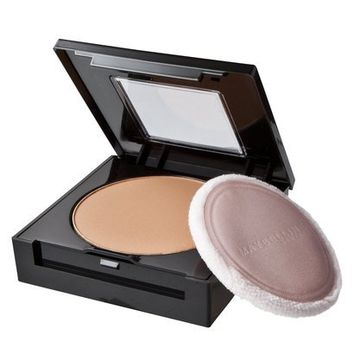 Maybelline® Fit Me® Powder