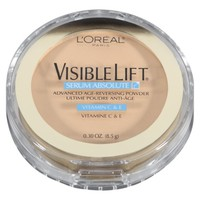 L'Oreal Visible Life Serum Absolute Powd