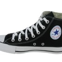 Converse Chuck Taylor All Star Hi Top Sneakers.:Amazon:Shoes