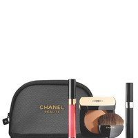 LE NATUREL Travel Set (1 pce) - LE NATUREL - Chanel Makeup