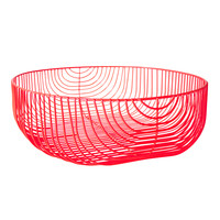 Oversized Wire Baskets - A+R Store