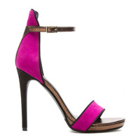 ShoeDazzle Tegan by Paper Fox