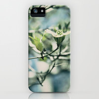 Full of Promise iPhone & iPod Case by Shawn Terry King