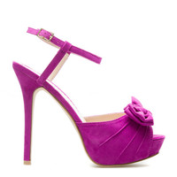 ShoeDazzle Rosalina by Madison