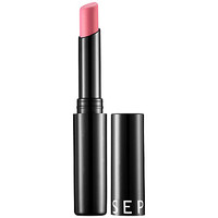 Sephora: SEPHORA COLLECTION : Color Lip Last : lipstick