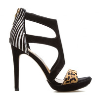 ShoeDazzle Swift by DV by Dolce Vita