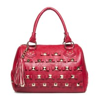 ShoeDazzle Muncie Bag
