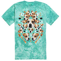 ODD FUTURE Jack Acid Tee at PacSun.com