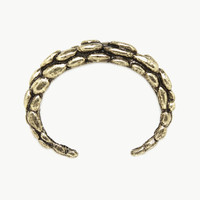 Dream Collective River Rock Cuff | Dream Collective
