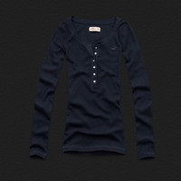 Bettys Essential Layers | hk.HollisterCo.com
