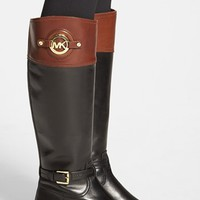 MICHAEL Michael Kors 'Stockard' Tall Boot