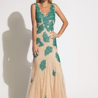 Jovani 90164 at Prom Dress Shop