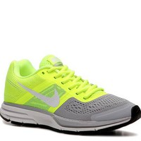 Nike Air Pegasus 30 Lightweight Running Shoe - Womens