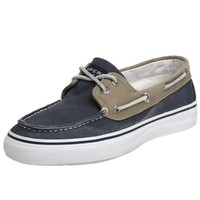 Sperry Top-Sider Men's Bahama 2 Eye Lace-Up