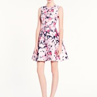 emma dress - kate spade new york