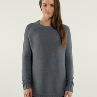 Passage Sweater
