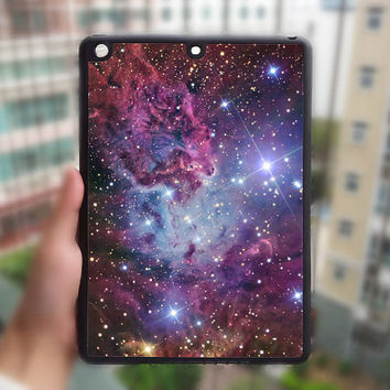 Fox Fur Nebula,iPad Mini 2 Case,iPad Mini Case,iPad Air Case,iPad 4 Case,iPad 3 Case,New iPad Case,iPad 2 Case,iPad Case,iPad Air Cover