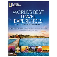World's Best Travel Experiences