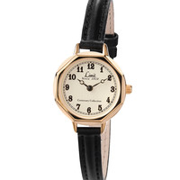 **Limit Ladies Vintage Watch