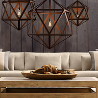 Outdoor Lighting | Restoration Hardware