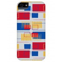 Keka Classic Snap-on Phone & Tablet Cases – All Models | Personalized Phone & Tablet Cases | Cute Pattern