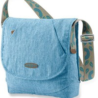 Keen Brooklyn II Shoulder Bag - Women's