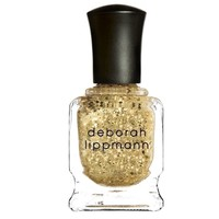 Catbird :: shop by category :: BEAUTY & FRAGRANCE :: Boom Boom Pow Nail Polish