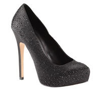 JAYROE - women's high heels shoes for sale at ALDO Shoes.