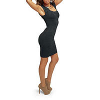Nicki Minaj Women's Bandage Dress