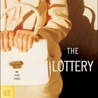 The Lottery: And Other Stories