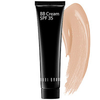 Sephora: Bobbi Brown : BB Cream Broad Spectrum SPF 35 : bb-cc-cream-face-makeup