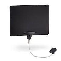 Leaf Ultimate Paper Thin Indoor HDTV Antenna
