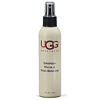 UGG® Australia Water & Stain Repellent for Sheepskin & Suede | Nordstrom