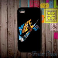 Phone Cover,Accessories,Case,Samsung Case,IPhone Case,IPhone 4/4s,IPhone 5/5s/5c,Samsung galaxy s3 i9300,Samsung galaxy s4 i9500-DF41015