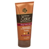 Banana Boat Sunless Tanning Lotion - 6 oz