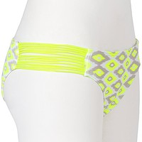 Gossip Collection A Must Have Swimwear Bottom