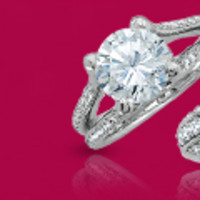 Diamond Jewelry Buyer's Guide – Learn How to Buy Diamond Jewelry from Zales