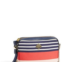 kate spade new york 'clover' crossbody bag | Nordstrom
