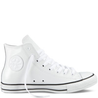 Chuck Taylor Patent - Converse