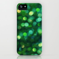 Merry Christmas iPhone & iPod Case by RDelean