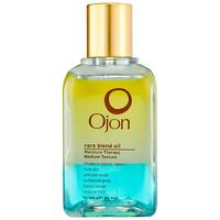 Ojon Rare Blend Oil Moisture Therapy
