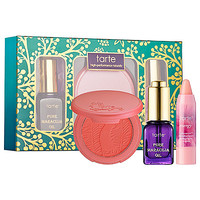 Sephora: Tarte : Thoughtful Treasures Best-Sellers Set : makeup-value-sets