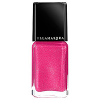 Sephora: Illamasqua : Paranormal Nail Varnish : nail-effects