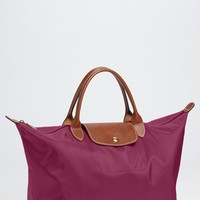 Longchamp 'Le Pliage - Medium' Tote | Nordstrom