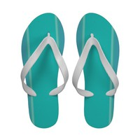 Re-Created ONE Sandals