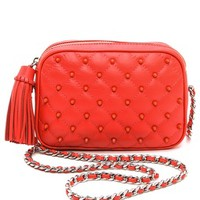 Rebecca Minkoff - Flirty Studded Bag